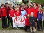 24-Stundenlauf Seilersee 2012