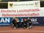Hallen-DM Dortmund 2018