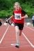 sprint-14-net