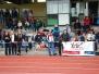 Josef-Oeke-Sportfest 2014