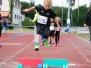 Kinder-Leichtathletik in Schwerte