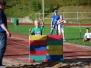 Kinder-Leichtathletik-Menden-28.09.