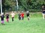 Kinder-Leichtathletik - Westhofen,22.08.15
