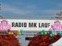 Radio MK-Lauf 2015