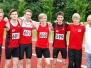 Schüler- und Jugend-Sportfest Letmathe (1. Juli 2012)