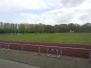 Trainingslager Meppen 2014