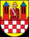 Stadt Iserlohn