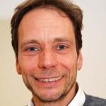 Steffen Müller-net
